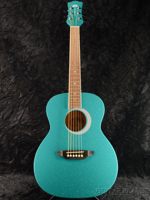 Johnny Guitar (PiS ASSW) Ar_bor_teal_all