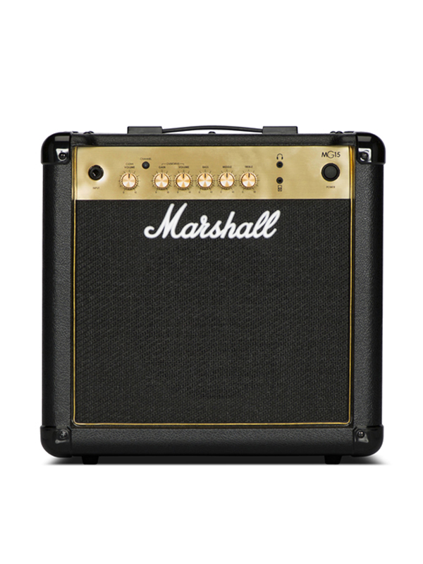 【15W】Marshall Amplifier] MG15 MG15 新品 Combo ギターアンプ[マーシャル][コンボ,Guitar Combo Amplifier], ギギliving:941ab5f8 --- officewill.xsrv.jp