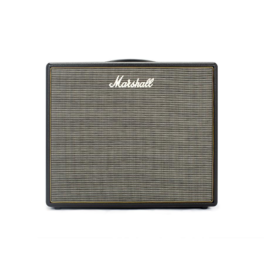 【50W】Marshall ORIGIN50C 新品 コンボギターアンプ[マーシャル][Combo Guitar Amplifier]