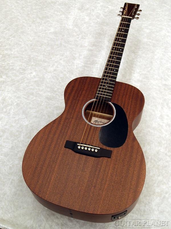 Martin 000RS1 新品[マーチン][ピックアップ搭載][000RS1][Electric Acoustic Guitar,アコースティックギター,エレアコ]