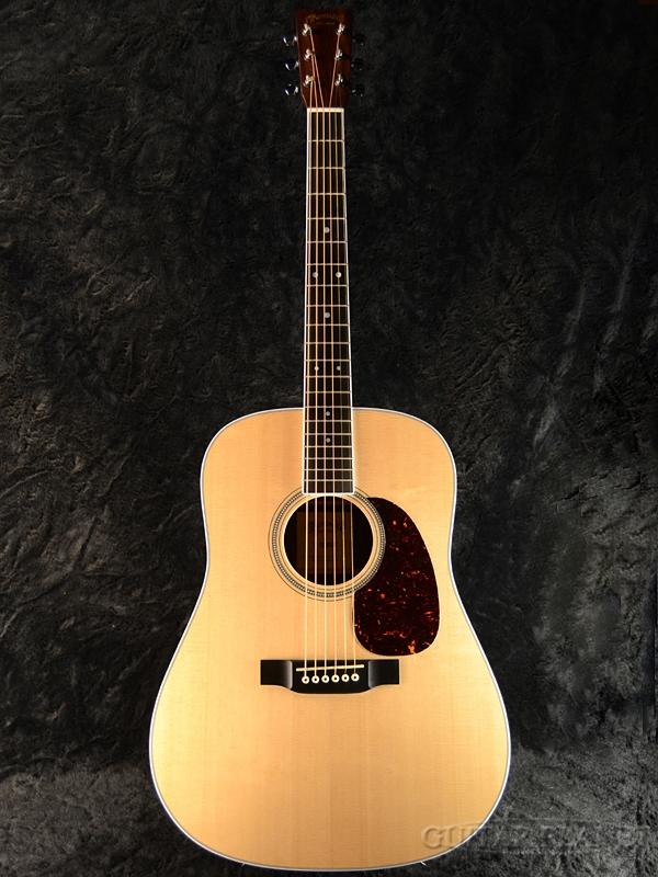 【大注目】 Martin RGT D-16 RGT D-16 #2137475[マーチン][D16RGT][Acoustic Guitar,アコギ,アコースティックギター,アコギ,folk guitar,フォークギター], HOKUO-DESIGN  北欧家具雑貨:80666385 --- portalitab2.dominiotemporario.com