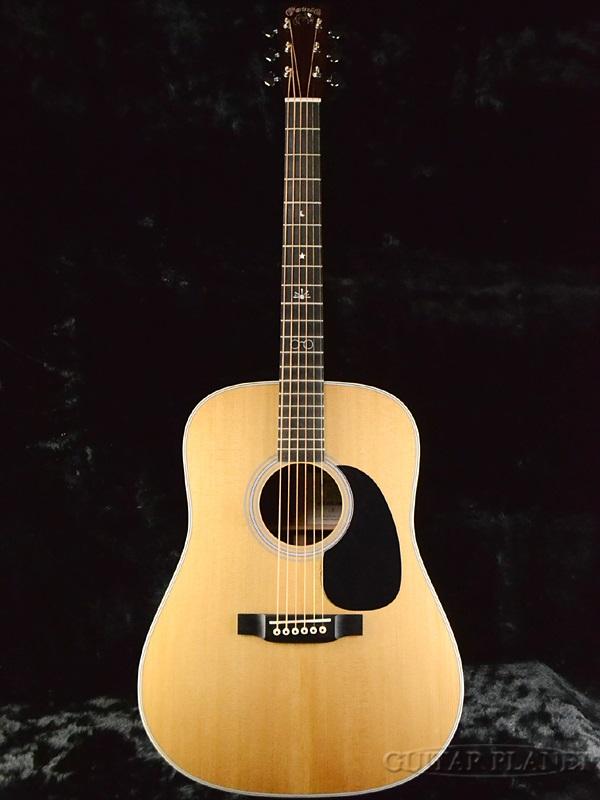Martin D-28 John Lennon 新品[マーチン,マーティン][ジョンレノン][Rosewood,ローズウッド][Acoustic Guitar,アコースティックギター,アコギ,Folk Guitar,フォークギター][D28]
