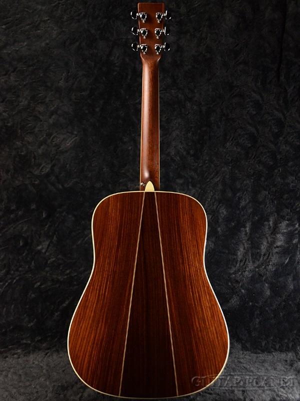 【送料無料】MartinD-35ERetro新品[マーチン][D35E][AcousticGuitar,アコースティックギター,FolkGuitar,フォークギター]