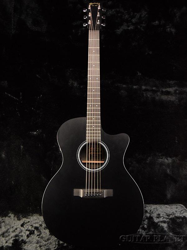 guitar planet martin gpcpa5 black brand new martin electric acoustic guitar acoustic. Black Bedroom Furniture Sets. Home Design Ideas