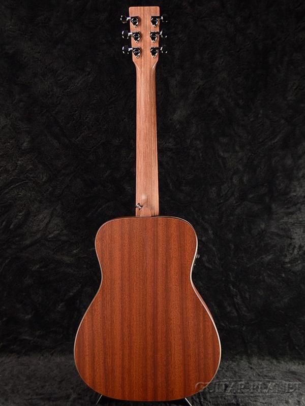 guitar planet rakuten global market martin lxme brand new pu with little martin martin. Black Bedroom Furniture Sets. Home Design Ideas