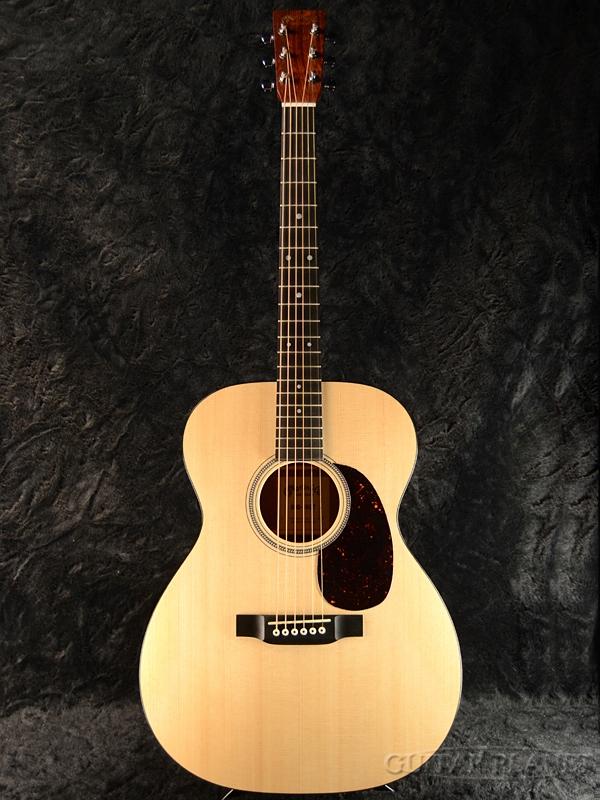 Martin 000-16 GT #2178026 新品[マーチン][Acoustic Guitar,アコースティックギター,Folk Guitar,フォークギター]