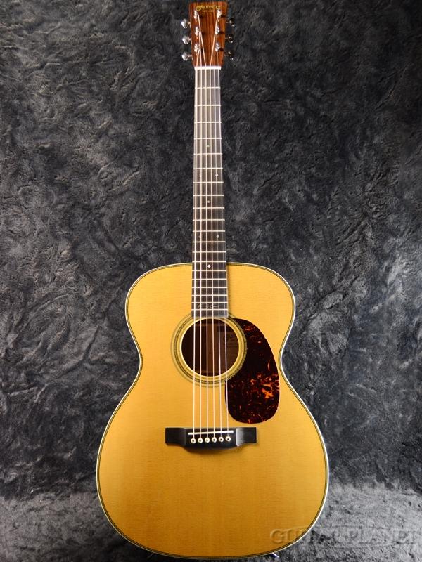 Martin Martin 000-28 EC #2263328 新品[マーチン][ooo-28][Eric Clapton,エリック・クラプトン][Acoustic EC #2263328 Guitar,アコースティックギター,アコギ,Folk Guitar,フォークギター], さくら小町:c4a3fa14 --- sunward.msk.ru