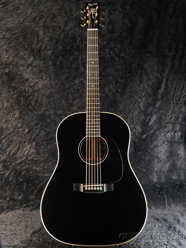 正規品販売! Martin ~Custom Custom Shop~Jimmy Shop~Jimmy Buffett MODEL Custom MODEL 新品[マーチン][Black,ブラック,黒][Acoustic Guitar,アコースティックギター,アコギ,Folk Guitar,フォークギター], La Vita ラヴィータ:f723d3d0 --- totem-info.com