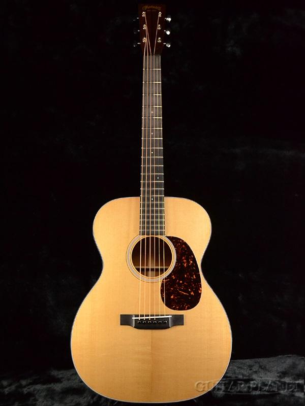 Martin Om18 Authentic : guitar planet martin om 18 authentic 1933 vts s n 1879708 brand new rakuten global market ~ Hamham.info Haus und Dekorationen