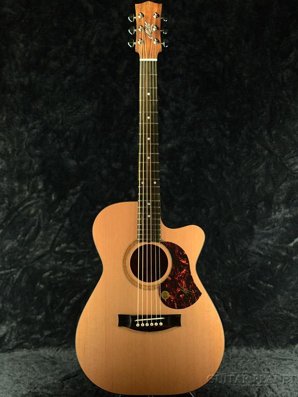 Maton SRS808C #20962 新品[メイトン][Natural,ナチュラル][Acoustic Guitar,アコースティックギター,アコギ]