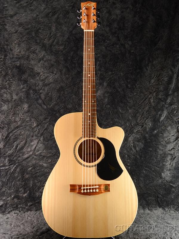 Maton PERFORMER 新品[メイトン][パフォーマー][Electric Acoustic Guitar,アコースティックギター,アコギ,エレアコ]