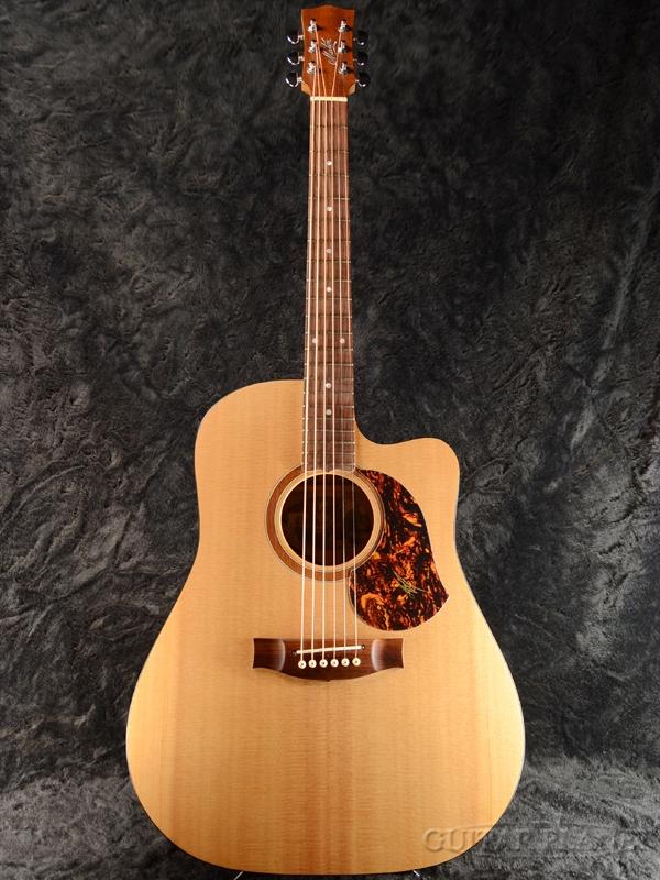 Maton SRS70C -Solid Road Seires- #3581 新品[メイトン][Electric Acoustic Guitar,アコースティックギター,アコギ,エレアコ]
