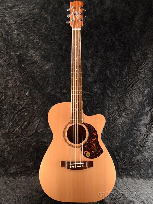 Maton SRS808C #18389 新品[メイトン][Natural,ナチュラル][Acoustic Guitar,アコースティックギター,アコギ]