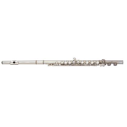MAXTONE TF-40N 新品 フルート[マックストーン][Flute][木管楽器]