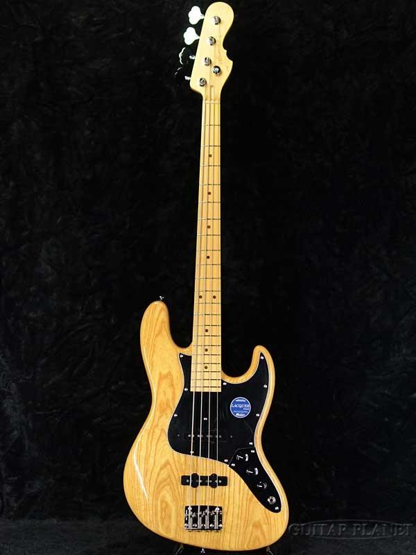 有名な高級ブランド Momose MJ2-STD/M -Natural- 新品[モモセ,百瀬][国産][ナチュラル,木目][Jazz Bass,JB,ジャズベースタイプ][Electric Bass,エレキベース], Drink&Dream「D-Park」 3d2e2f99