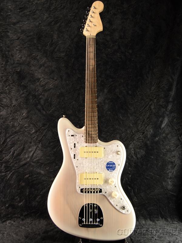 【限定オーダーモデル】Momose MJM1-sakura/KG-GP SW 新品[モモセ,百瀬][国産][Jazzmaster,ジャズマスタータイプ][Electric Guitar,エレキギター]