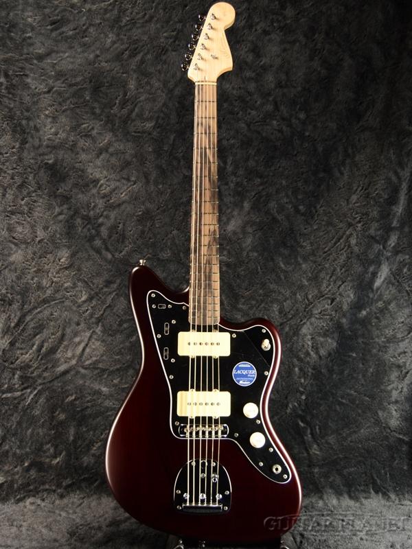 【限定オーダーモデル】Momose MJM1-sakura/KG-GP YB 新品[モモセ,百瀬][国産][Jazzmaster,ジャズマスタータイプ][Electric Guitar,エレキギター]
