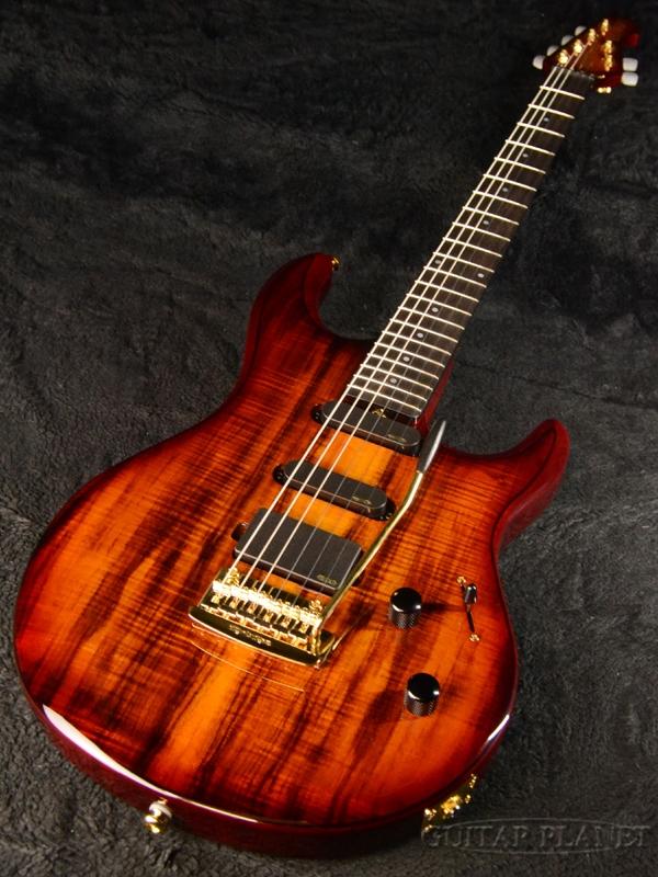 Fender Stratocaster EMG SLV IVORY SINGLE COIL STRAT PICKUP FREE GUITAR TUNER
