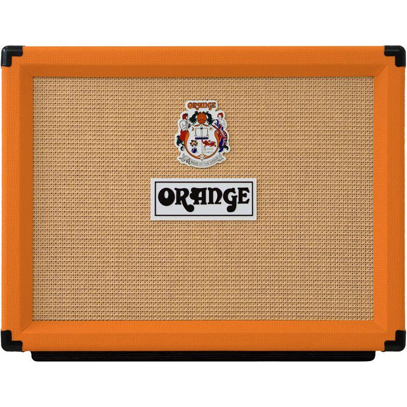 【30W】Orange Rocker 32 新品 ギター用コンボアンプ[オレンジ][ロッカー][Guitar Combo Amplifier][動画]