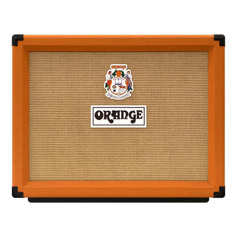 【30W】Orange TremLord 30 新品[オレンジ][トレムロード][Guitar Combo Amplifier,ギターコンボアンプ]