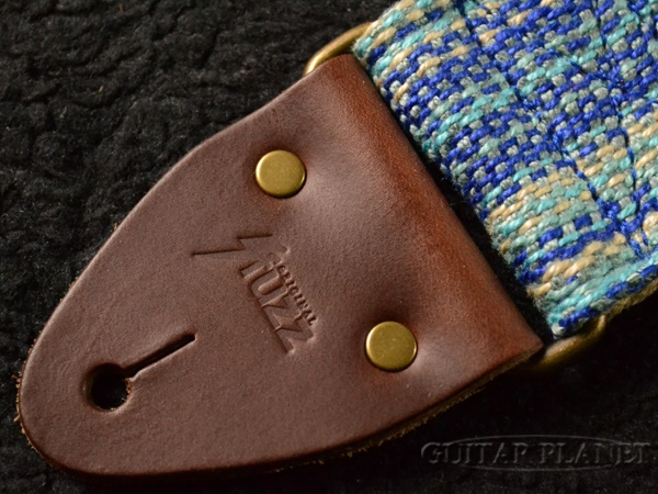 Original Fuzz Savannah Strap straps [original FAS], [hippie] [Bohemian]