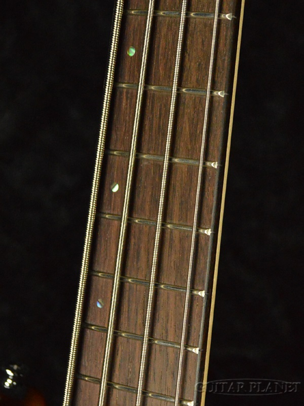 教统局 Seilen-800 P 全新夏威夷四弦琴低音 / 固体类型 [警笛声],[首页],[EMB800P] 和 [夏威夷四弦琴低音]