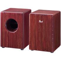 Pearl PCJ-633BB JBoom Box Cajon 新品[パール][カホン][Percussion,パーカッション][PCJ633BB]
