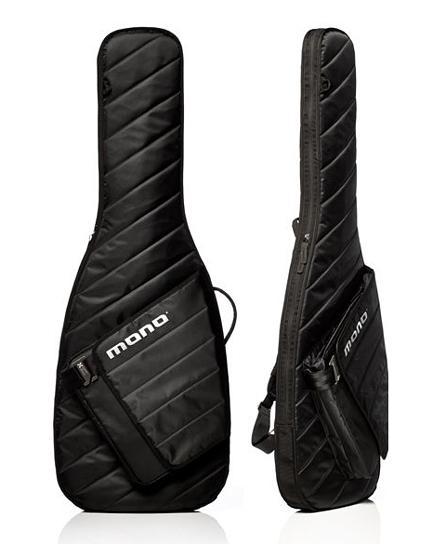 MONO M80 Sleeve SEB-BLK 新品 ベース用ギグバッグ[モノ][スリーブ][ブラック,黒][Bass][Gig Bag,Case,ケース]