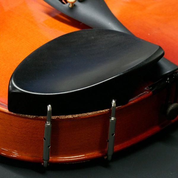 STENTOR SV-120 1 / 4 brand new violin set [Stentor] [Violin, violin, beginner / introductory [minutes]