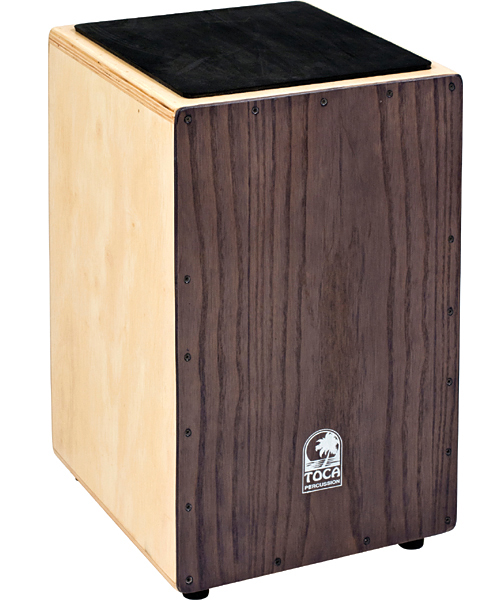 TOCA Cajon Front with Ash Ash Wood Front Plate TCAJ-ASH Plate 新品[トカ][アッシュ][カホン][Percussion,パーカッション][Drums,ドラム], 糖質制限ケーキ専門店 GOOD EATZ:e7cfa61e --- officewill.xsrv.jp
