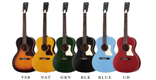 Crews Maniac Sound CL-01E 新品[クルーズ][国産][ピックアップ搭載][Electric Acoustic Guitar,アコースティックギター,エレアコ]