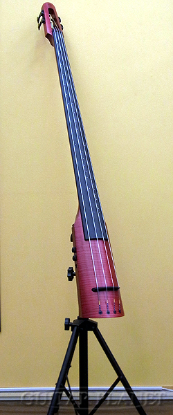 NS DESIGN DESIGN NXT4a-DB -Trans NXT4a-DB -Trans Red-[NSデザイン][アップライトベース][トランスレッド,赤,木目][Electric Bass,エレキベース], ナカヤマ カバン:952a8912 --- odigitria-palekh.ru