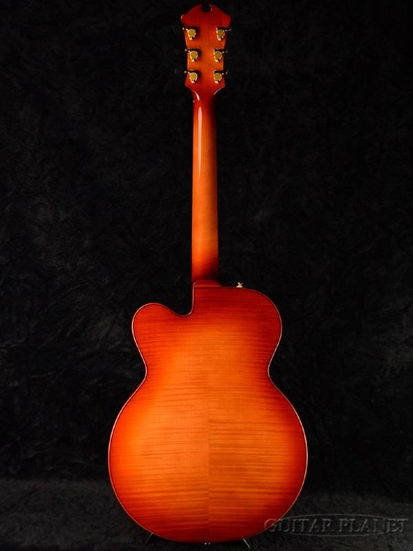 D ' Aquisto DQ-JZ-Jr 爵士乐线初中全新小提琴爆裂