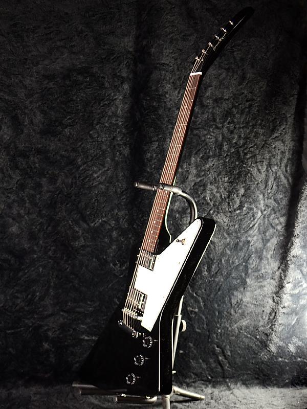 基层 G-前-58 全新黑色 [基层],[ESP 品牌] [资源管理器中,资源管理器中滚子类型] [黑色,黑色] [电吉他、 电吉他]