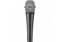 Electro-Voice PL44 新品 ダイナミックマイク [エレクトロボイス,EV][Dynamic Microphone][PL-44]
