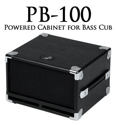 【100W】Phil Amplifier] Jones Combo Bass PB-100【100W】Phil 新品 パワーアンプ内蔵スピーカー[フィルジョーンズ][PB100][Black,黒][ベースアンプ/コンボ,Bass Combo Amplifier], 健康茶専門店 ほんぢ園:787c1a0d --- dakuwebsite.xyz