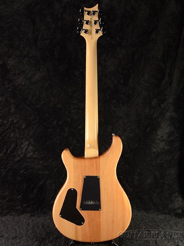 Paul 芦苇史密斯 SE 30 周年自定义 24 限量版-Trampas 绿色-品牌新 [PRS,PRS] [自定义 24] [绿色灯] [电吉他、 电吉他]
