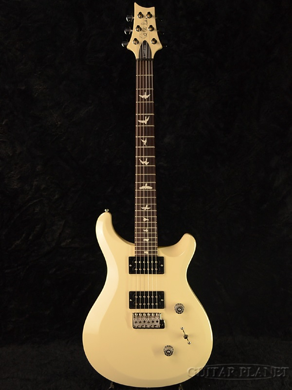 Paul Reed Smith S2 Custom 24 Antique