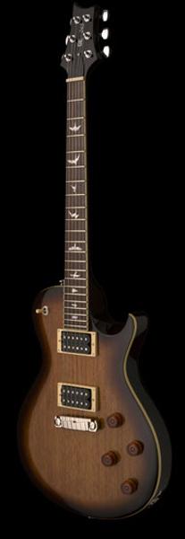 Paul Reed Smith SE 245 Standard Tobacco Sunburst 新品[ポールリードスミス,PRS][SEスタンダード][タバコサンバースト][Electric Guitar,エレキギター]