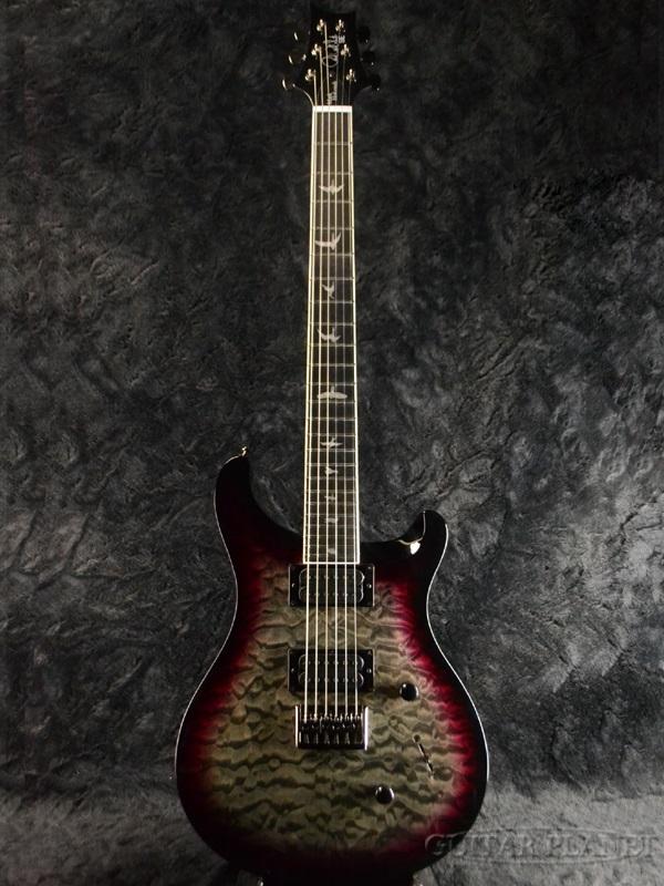 Guitar Planet Rakuten Global Market Paul Reed Smith Se Mark