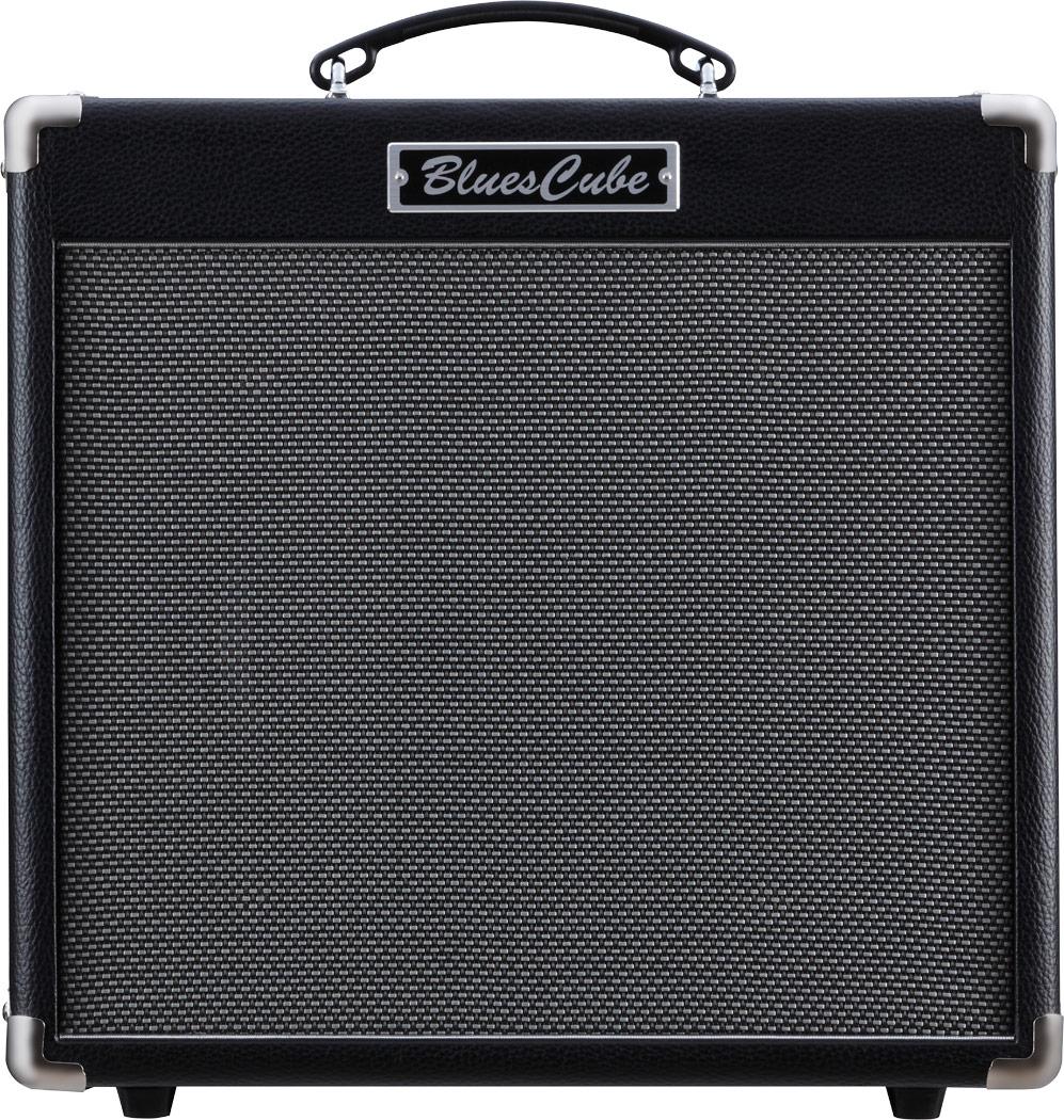 【★安心の定価販売★】 【30W】Roland Blues Cube Cube Hot Black Black 新品[ローランド][ブルースキューブホット][ブラック,黒][ギターアンプ/コンボ,Guitar Combo Blues Amplifier][BC-HOT], DAISHIN工具箱:29b2dd8d --- canoncity.azurewebsites.net
