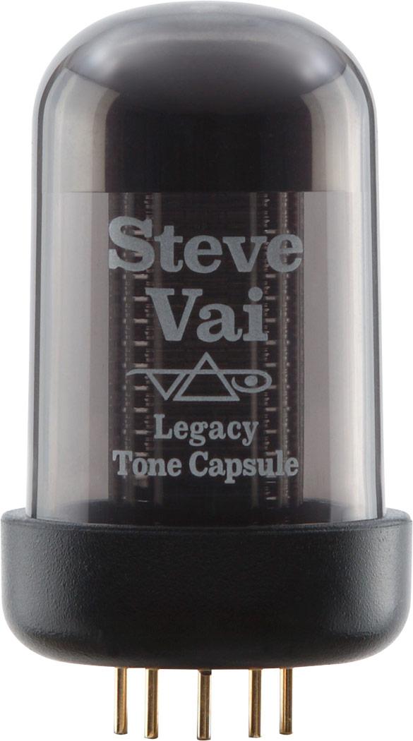 BOSS WZ TC-SV Steve Vai Legacy Tone Capsule 新品 Waza Amp専用ユニット[ボス][技クラフト,WAZAcraft,ワザ][Guitar Amplifier][Unit]