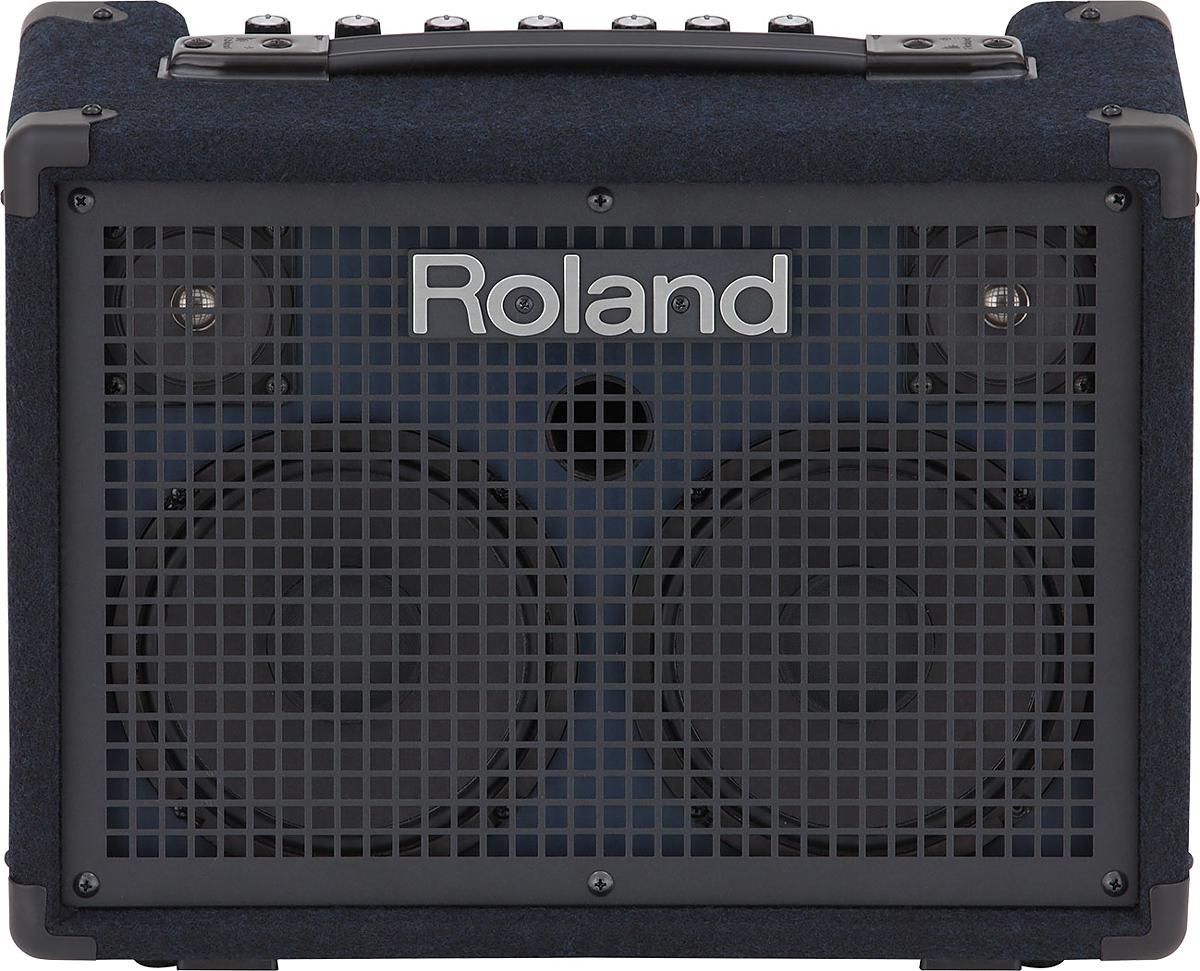 Roland KC-220 新品 キーボードアンプ[ローランド][30W][Keyboard Amplifier][KC220]
