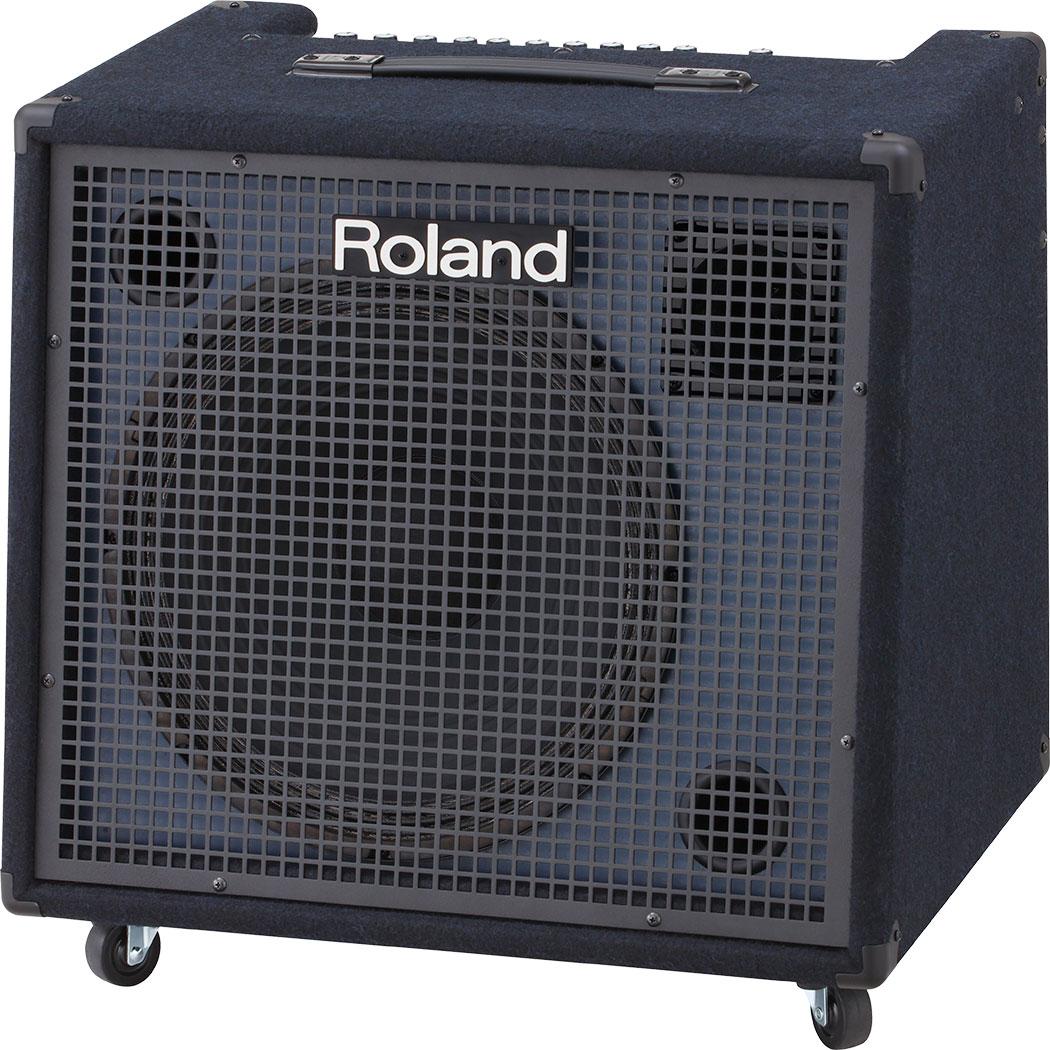 Roland KC-600 新品 キーボードアンプ[ローランド][200W][Keyboard Amplifier][KC600]