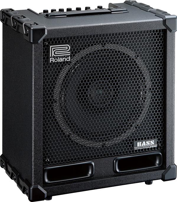 【120W】Roland CUBE-120XL BASS 新品 ベースアンプ[ローランド][キューブ][amplifier][CB-120XL,CB120XL]