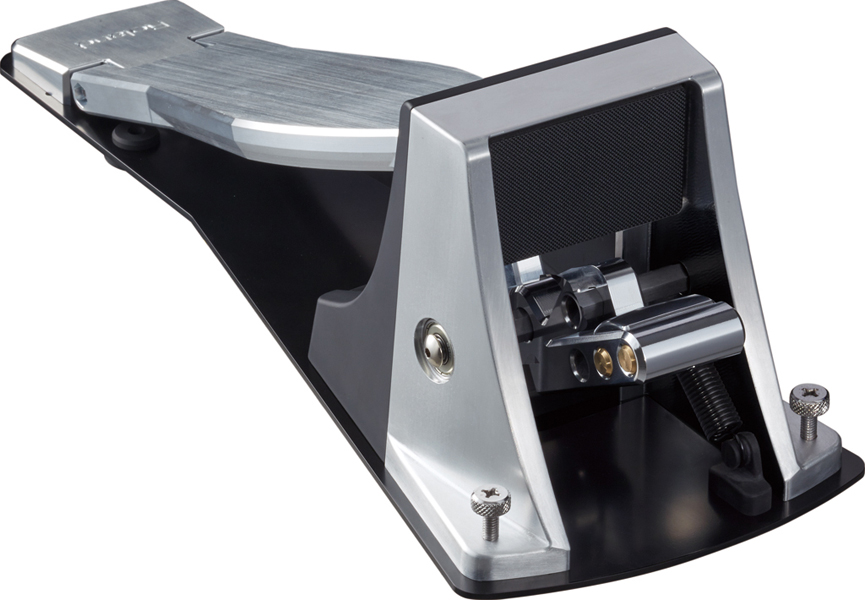 Roland KT-10 新品 キックトリガーペダル[ローランド][KT10][Kick Trigger Pedal][V-Drums用ペダル]