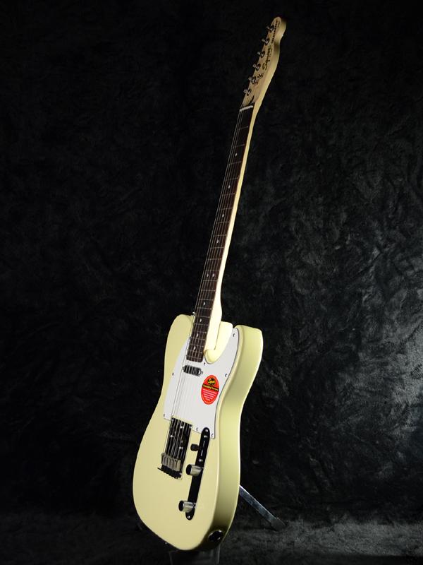 guitar planet squier standard telecaster vbl brand new vintage blonde squier telecaster tl. Black Bedroom Furniture Sets. Home Design Ideas