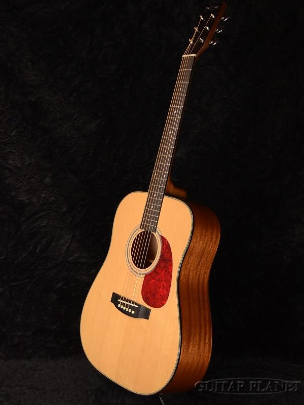 斯塔福德 SF-200 D 全新 [斯塔福德],[SF200D] [原声吉他,吉他,吉他,民谣吉他,民谣吉他,