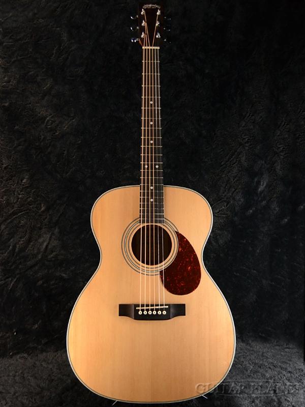 Stafford SF-3F Satin Natural Sonitone Satin w/Fishman Sonitone 新品 Acoustic ナチュラル[スタッフォード][SF3F][フィッシュマン][Electric Acoustic Guitar,アコースティックギター,アコギ,エレアコ], 老舗醤油屋 とら醤油:387205fa --- sunward.msk.ru