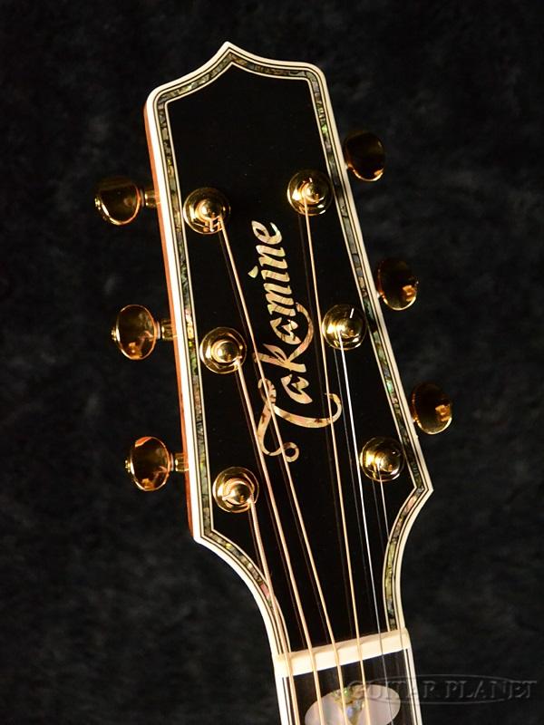 高岭 DMP100 VN 品牌新复古自然 [高岭] [首页] [葡萄酒自然,木纹,希瑟] [电吉他、 吉他、 声-电,[DMP-100]
